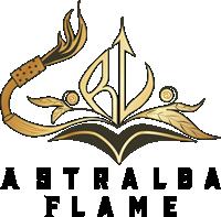Astralba Flame